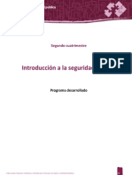 PD Introduccion Seguridad Publica