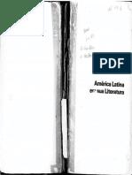 MERQUIOR, José Guilherme. Situação do Escritor.pdf