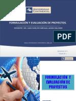 SESIÓN Nº 1_FEP..pdf