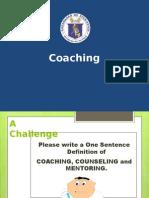 9 RPMS Coaching Ntf