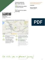 FLIX-Booking-8008365935