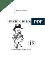 el_ciclo_de_roca.pdf