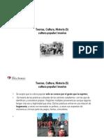 Clase 5 Teorías_ Cultura_ Historia