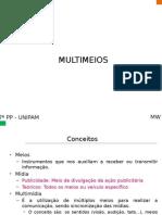 Mtm 04 Os Erros Cometidos Na Net