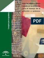 5. Guia Practica Clinica