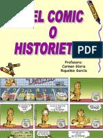 comic.ppt