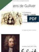 TP Gulliver 2015.pdf