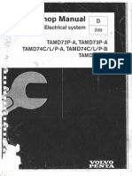 Volvo Penta d1 30b Electrical | Electrical Connector ... on onan 5.0 wiring diagram, mercruiser 5.0 wiring diagram, ford 5.0 wiring diagram, omc cobra 5.0 wiring diagram, volvo penta 5.0 trim diagram, volvo penta 5.0 engine diagram, volvo penta 5.0 fuse diagram,