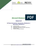 Material de Computacion I - Temas N° 02.pdf