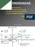 SEMANA_6-CALCULO_COORDENADAS_23_SETIEMBRE_2015-AGREGADO_DEFINICIONES.pdf