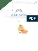 Chile Huevos