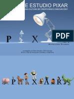 casopixarclubdelainnovacionslideshare-120913230734-phpapp02.pdf