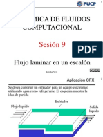 Sesion_9_PUCP