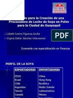 plandenegocioslechedesoya-100717213536-phpapp02