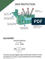 HANIFTRANSFOFRMER PROTECTION.pdf