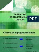 farmaco endocrino