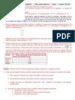 POO - LAB1 2015-3.doc