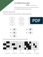 MateriaDe Evaluacion.docx