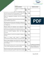 3.2.Pruebas de cumplimiento.pdf
