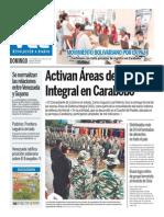Edición 1.246.pdf