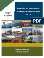 DNSP_2014