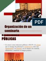 Organización de un seminario.pptx