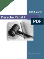 Apuntes_Penal_I.pdf