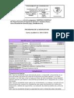 501829.pdf