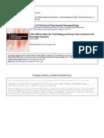 order effect.pdf