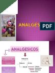ANALGESICOS (2)