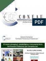 01.-El-marco-conceptual,-metologico-y-instrumental.ppt