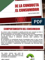 TEORIA DE LA CONDUCTA DEL CONSUMIDOR.pptx