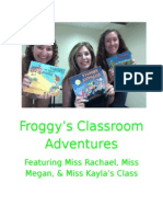 froggysclassroomadventures