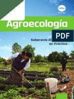 AGROECOLOGIA Agroecology-spanish_lowres