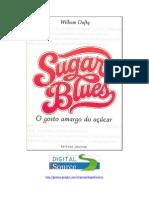William Dufty - Sugar Blues O Gosto Amargo do Açucar.pdf