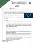 CG_01.0_Definición Tipos de Contabilidad