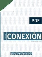 Guia de Conexion.pdf