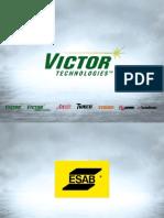 Productos Victor 8020 2014