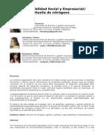Herramientas de Gestion y Direccion Empresarial