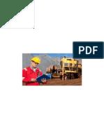 Mineria Responsable Reto Inmediato en Colombia