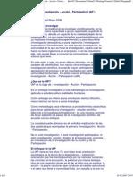 Copy of Rojas, Investigación - Acción - Participativa( IAP ).pdf