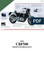 cbf500-04e
