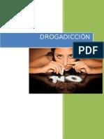 monografia drogadiccion.docx