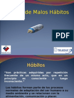 malos-hbitos-1223661519717065-8