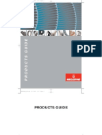 01 Products Guide (1)