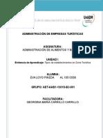 AAB1_U1_EA_EVLP