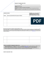 aac pa dev template july 2014