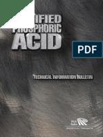 Handbook  H3PO4.pdf