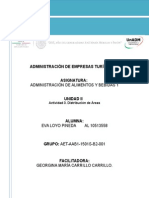 AAB1_U2_A3_EVLP