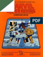 TSR6850.Basic.campaign.book